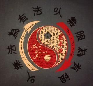 U.M.A. Brooklyn – New York Mixed Martial Arts Free Trail Class
